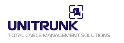 Unitrunk