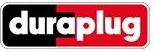 Duraplug