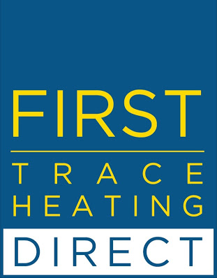 First Trace Heating