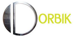 Orbik